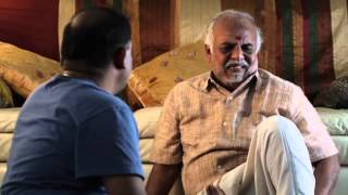 Appa - Appa Vandhaar - Must Watch - Award Winning Tamil Short Film - Redpix Short Films