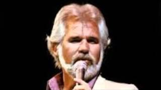 Watch Kenny Rogers Me And Bobby McGee video