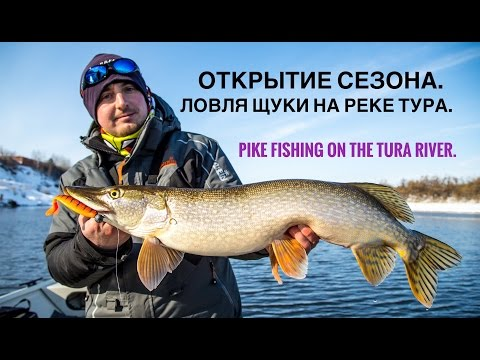 отчет в отношении рыбалке возьми реке свирь