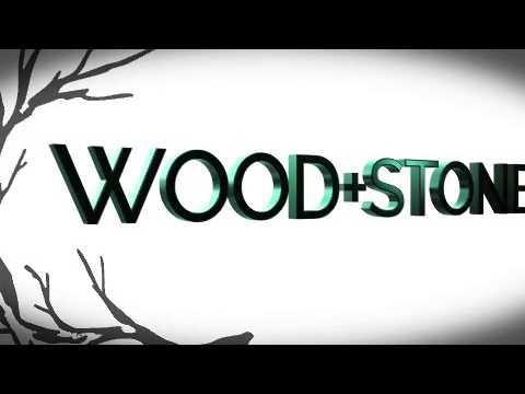 Wood Stone Thread Wood Stone Thread 10 March