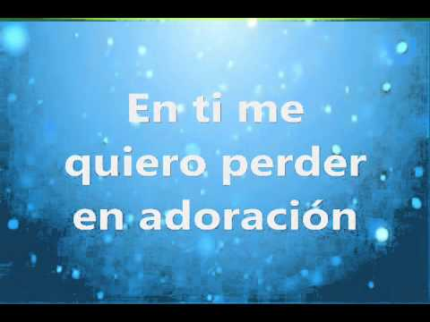 Desde Mi Interior Hillsong Letra Youtube