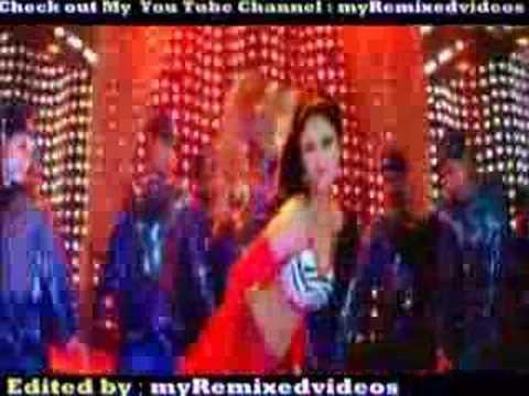 Shilpa Shetty Classic &  Salman Khan