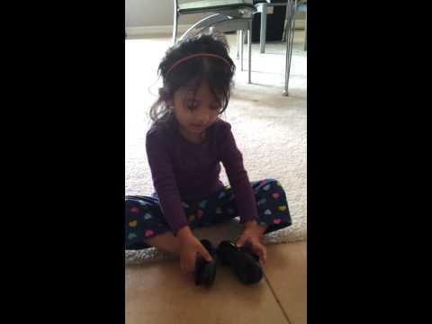 Chitti Chilakamma By Ria video