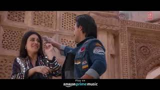 Tera hua Atif aslam songs for whatsapp status|loveratri movie