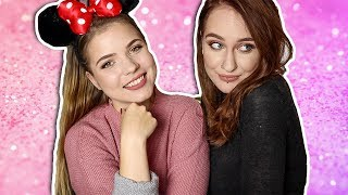 KLETS UP MET LOLA LOTTA ROSS! | Kristina K ❤