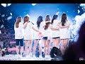 [FMV] APink 에이핑크 - 19th April 4월 19일 (Happy 7th Debut Anniversary!!)