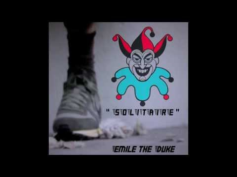 Emile The Duke - Solitaire