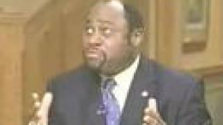 Kingdom Petitions & Prayer Protocols ~ 1 of 20 ~ Dr. Myles Munroe