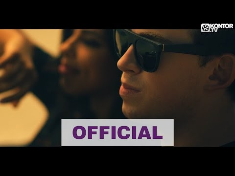 Hardwell Ft. Jason Derulo – Follow Me Official Video Music