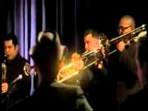 Luis Enrique - Parte De Este Juego (live)