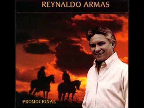 Egoismo - Reynaldo Armas