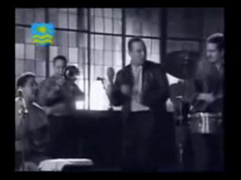 Camaleon - Ruben Blades - Panama