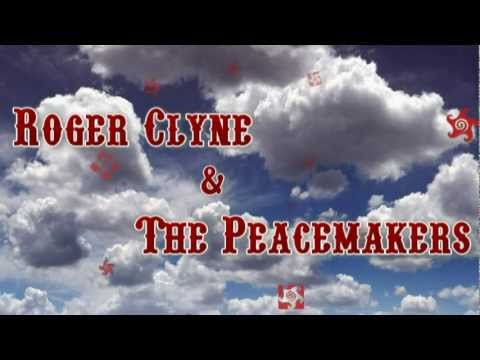 Peacemakers - Tell Yer Momma
