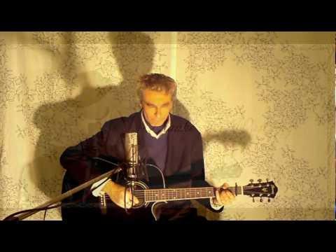 John Farnham - Romeo