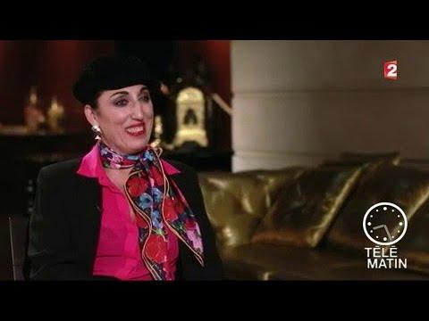 Cinéma - « Madame » D'Amanda Sters