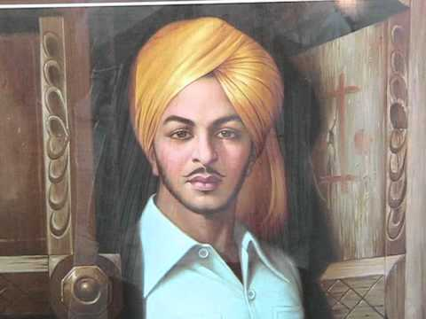 Chaandi Diyan Jhaanjran By Ravinder Grewaal.wmv video