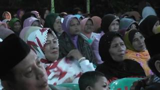 Pengajian Lucu Gus Muwafiq Terbaru di Campursari - Wonosobo (1)