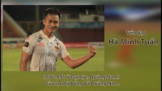 HLV Park Hang Seo sẽ gọi truyền nhân của Lê Huỳnh Đức đá VL World Cup 2022