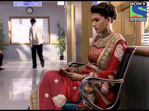 Hongey Judaa Na Hum - Episode 64 - 27th December 2012