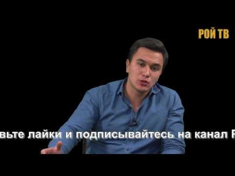 В.Жуковский: бюджет Освенцима
