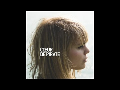 Cœur de Pirate - Corbeau
