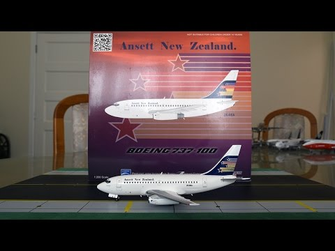subject case study 2 ansett airlines Collapse of ansett essay by which have collapsed in recent time, are ansett airlines study the recent history of ansett airlines in the subject: how do.