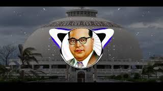 GAVA MADHE GAV ARADHI STYLE MIX DJ SAGAR BARSHI