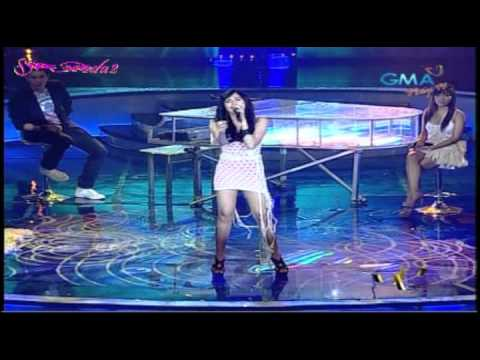 Party Pilipinas[first Time] - Pinoy Music Scene Finest biritan  = 7 17 11 video