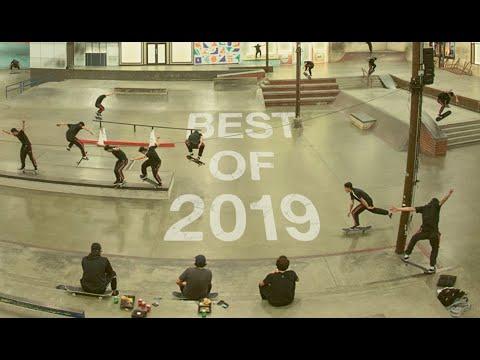 Best Of 'It Must Be Nice' 2019