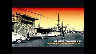 Watch Blues Traveler Love Does video