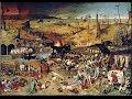 LOS VIRUS MÁS LETALES DE LA HISTORIA