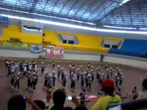 Bahana Medsa Showtime Kejurprov 2012.mp4