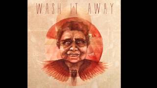 Nahko and Medicine for the People - Wash It Away