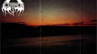 Watch Centinex Torn Within video