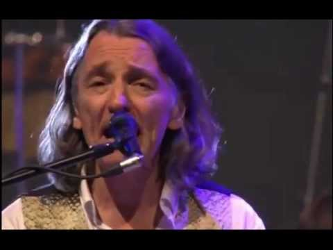 it 39 s raining again roger hodgson formerly of supertramp writer and composer youtube. Black Bedroom Furniture Sets. Home Design Ideas