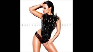 Demi Lovato - Kingdom Come Feat. Iggy Azalea