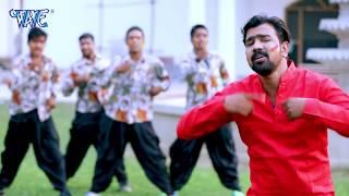 (2018) का सुपरहिट होली VIDEO SONG Brajesh Singh Pichkari Iyarawa Ke Bhojpuri Holi Songs