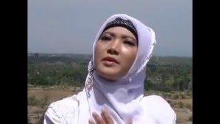download lagu Al-badar - Azza Wa Jalla gratis