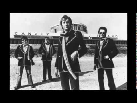 Dr Feelgood - IT WASN