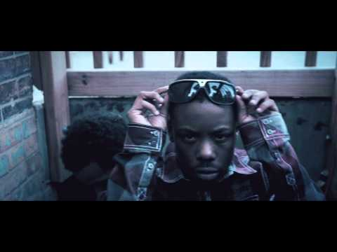 Opp Ass Nizzy – Underrated 2 Official Video Finessed by The Plug Media