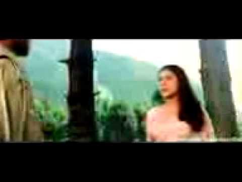 MOVIE- Dil kya kare & song pyar ke liye char pal- Arshad Ahmad...