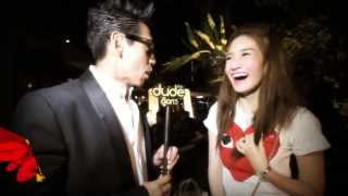 Dude TV@รายการdude Sweet/on 20-07-56-B04