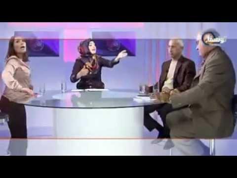 image vid�o البحري الجلاصي يدعو إلى قتل الأقليات في تونس