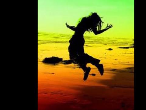 Reggae - Seleção Rasta 2