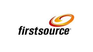 Firstsource: A Global Business Process Outsourcer