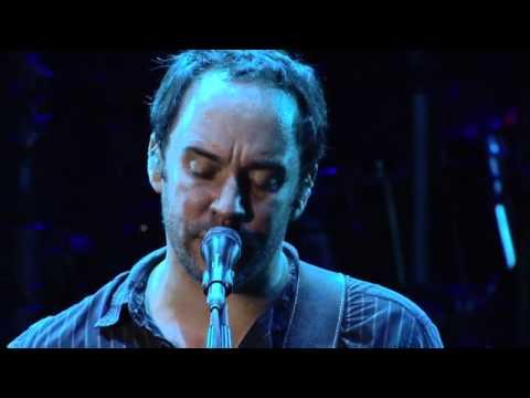 Dave Matthews Band - Baby Blue