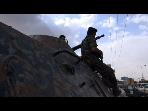 Yemen frena plan de Al Qaida