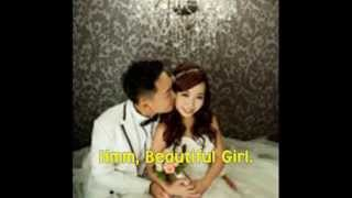 Jose Mari Chan Beautiful Girls