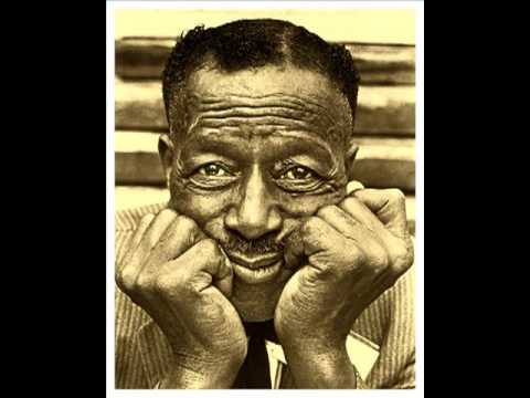 'Clarksdale Moan' SON HOUSE (1930) Delta Blues Guitar Legend