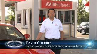 DO NOT RENT AVIS/BUDGET CARS! Video Review With Live Calls